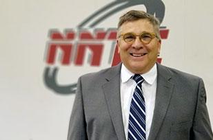 Greg Hoffman