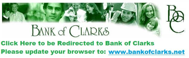 clarks clarks
