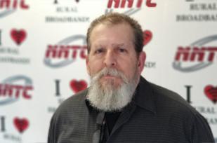 Kurt Mullins